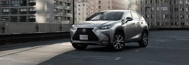 lexus nx blind spot monitor lexus nx h available now at lexus of barrie dealership