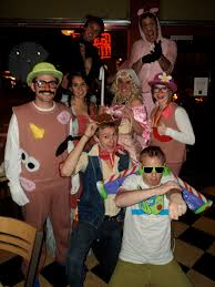 toy story halloween halloween a study in unhealthy gender norms change from within