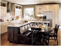 Houzz Kitchen Lighting Ideas by Kitchen Small Kitchen Island Ideas Houzz Kitchen Island Decor