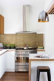 kitchen backsplash ceramic tile kitchen backsplash black wall tiles ceramic tile backsplash glass