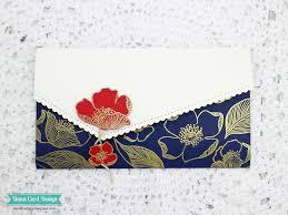 wedding gift envelope korean wedding gift money tbrb info