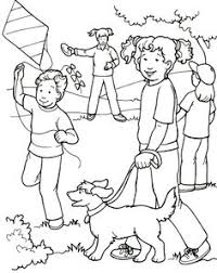 friendship coloring pages miscellaneous coloring pages