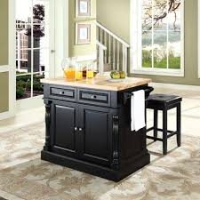 ebay kitchen island kitchen islands with seating ebay decoraci on interior