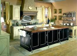 Metal Top Kitchen Island Metal Top Kitchen Island Metal Top Kitchen Island Exceptional Wood