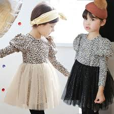 kids clothes designer brand clothing