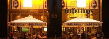 deutsche küche berlin mitte die top 50 restaurants in berlin