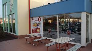 restaurant le bureau epinal bureau epinal 28 images vente bureau 224 201 pinal vosges r 233