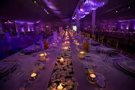asian weddings at alrewas hayes asian wedding venues