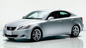 lexus toyota same company toyota and lexus recall 1 75mil vehicles worldwide