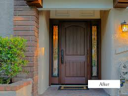 front doors with side lights nice ideas 36 inch front door mat with sidelights seals home depot