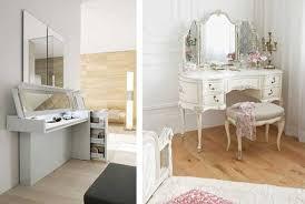 Dressing Table Idea 12 Beautiful Dressing Table Ideas With Le Lapa Sa Décor U0026 Design
