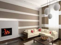 painting the house ideas interior