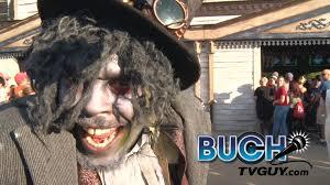 kings island halloween haunt 2017 halloween haunt kings island 2016 opening night buch tv