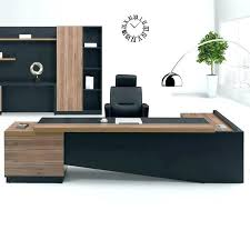 Office Desk Buy Office Table India Mekomi Co