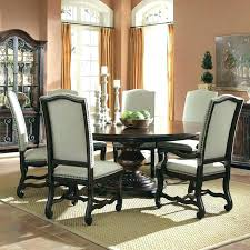 round dining table deals round dining room set fancy dining table set elegant round dining