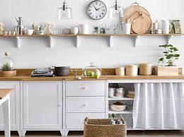 retaper sa cuisine rnover cuisine rustique design interieur maison joka