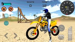 download freestyle motocross motocross beach jumping 3d android apps on google play
