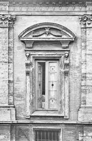 496 best italian renaissance architecture images on pinterest