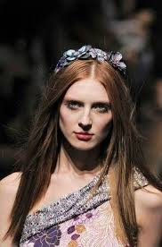 70s hair accessories 49 best hair accessories images on hair accessories