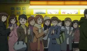 best bl lol anime otaku yaoi shounen ai bl clapping boys love oreimo oh