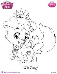 coloring pages princess 727 best disney coloring pages images on pinterest disney