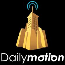 Dailymation Videolarını Nasıl Yüklerim