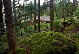 le petit chalet matthew cunningham landscape design llc