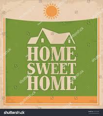 Sweet Home Design 3d Mac by Home Sweet Home Designs Home Design Ideas