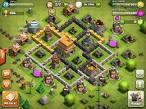 Lash Of Clans Hack