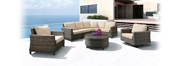 Wholesale Patio Store Coupon Code ml outdoor furnishing outside furniture