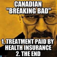 Meme Breaking Bad - 37 jokes only breaking bad fans will understand