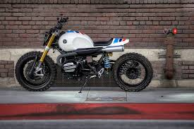 bmw custom bmw r nine t custom google search 571970 on wookmark