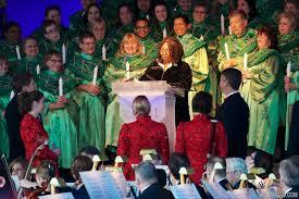 epcot international festival of the holidays