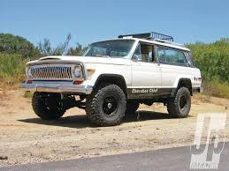 classic jeep wagoneer lifted 91 xj limited subzero resurrection page 7 jeep cherokee forum