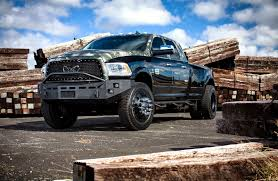 cummins truck lifted 2017 dodge cummins new united cars united cars