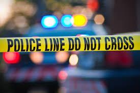 sheriff stop calling 911 u0027body u0027 is halloween display news 1130