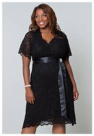 plus size guest wedding dresses what dress to wear plus size wedding guest kiyonna plus size