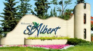 St Albert Botanical Gardens How To Get The Best Deals On St Albert Real Estate