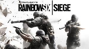 reminder u0027rainbow six siege u0027 still exists open beta starts