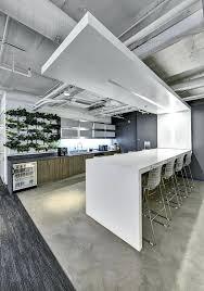 Corporate Office Design Ideas Modern It Office Design U2013 Adammayfield Co