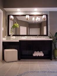 bathroom the 20 most beautiful master bathrooms of 2017 modern