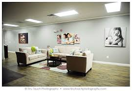home photography studio studio tour with tiny touch photography newbornphotography