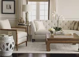 bedroom furniture jacksonville fl ethan allen furniture stores inspirational