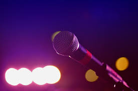 karaoke rentals karaoke machine rental wright event services party event
