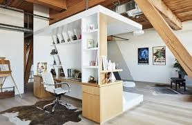 writer marie lu u0027s loft inspired by a puzzle game wsj