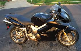 New Vfr Page 319 New U0026 Used Dual Sport Motorcycles For Sale New U0026 Used