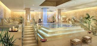 Interior Design Las Vegas by Contemporary Boutique Hotel Interior Design Of Caesar Palace Las