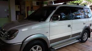 mitsubishi adventure 2017 interior mitsubishi adventure 2010 car for sale leyte tsikot com 1