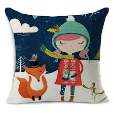 Decor Decorative Pillow Covers Pillow Covers Ikea