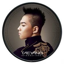 wedding dress lyric taeyang taeyang taeyang wedding dress translation lyrics